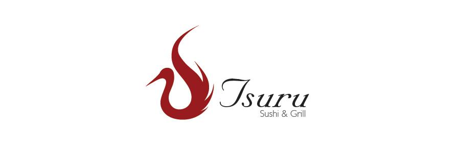 Tsuru Logo