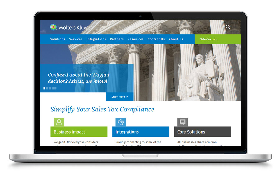 salestax wk website